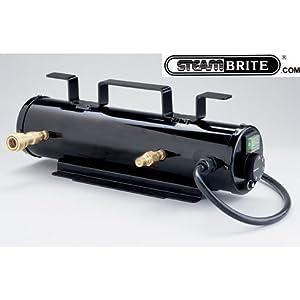 Prochem: 2000 watt Heater for Carpet Cleaning Equipment