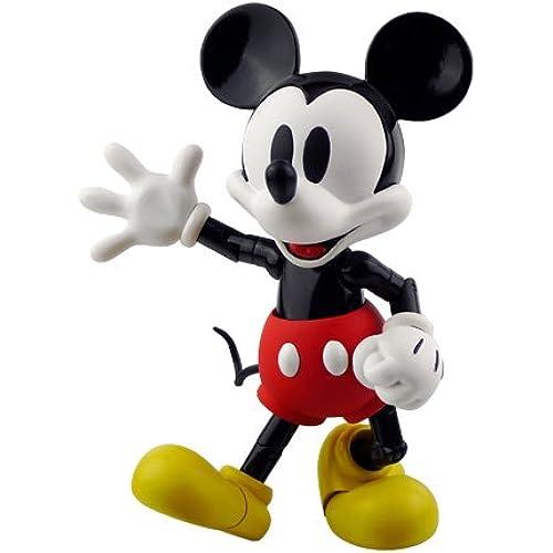 [하이브리드・메탈・ 후규레숀 ] #001 『디즈니』 미키마우스- (2012-06-19)