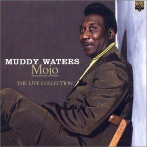 Muddy Waters - Black And White-CD2 - Zortam Music