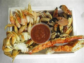 CRAB-FEST-CRAB-Sampler-8-LBS-of-CRAB