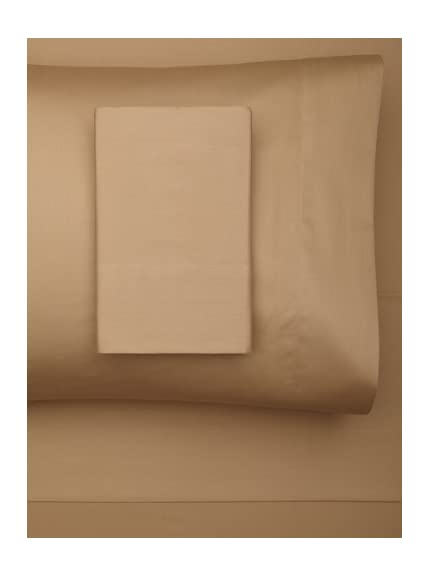 Terrisol Wrinkle Free Sheet Set