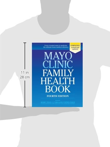 mayo clinic pregnancy book pdf