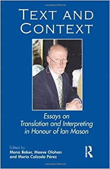 english linguistics essays