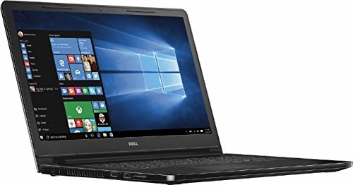 Check Out DellProducts On Amazon!