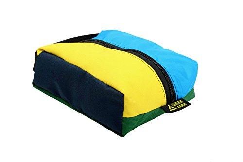 green-guru-small-multi-color-travel-kit