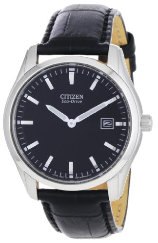 Citizen Men's AU1040-08E