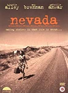 Nevada [1997] [DVD]