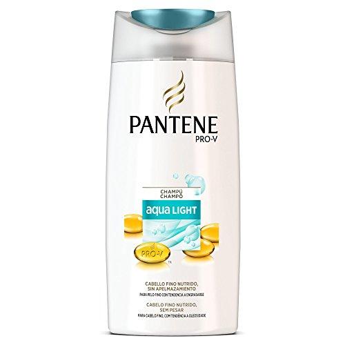 pantene-aqua-light-champu-para-cabello-fino-con-tendencia-a-engrasarse-675-ml