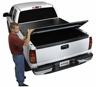 Acura Review on Amazoncom Tailgate Locks Truck Bed Tailgate Accessories   Autos Weblog