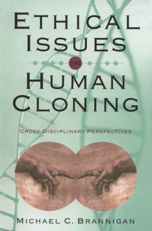 argumentative essay on cloning humans Category: argumentative persuasive topics title: genetic engineering and   ethics of human cloning and genetic engineering essay - introduction.
