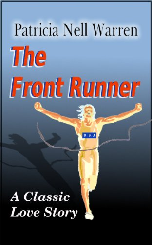 The Front Runner (The Front Runner saga Book 1) PDF