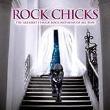 Rock Chicks