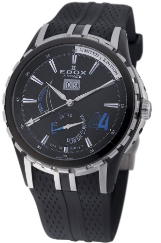 Edox 94003 357N NIN