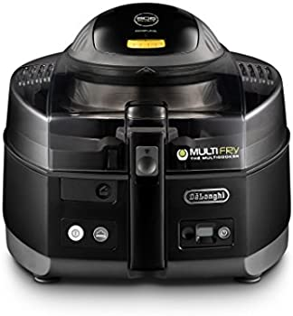 DeLonghi Air fryer and Multi Cooker