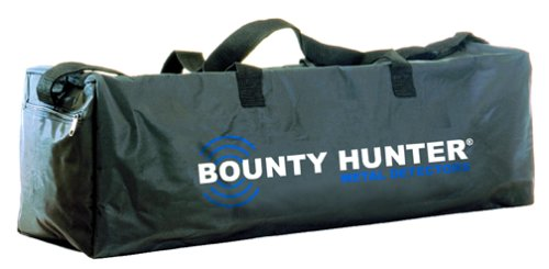 Bounty Hunter CBAG Custom Carry Bag