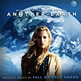 Another Earth Fall On Your Sword