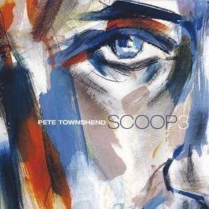 Pete Townshend - Scoop - Zortam Music