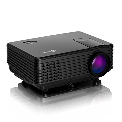 iclever-multimedia-portable-led-projector-hd-video-projector-home-cinema-with-hdmi-usb-vga-av-output