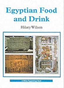 egyptian drink amazon flip