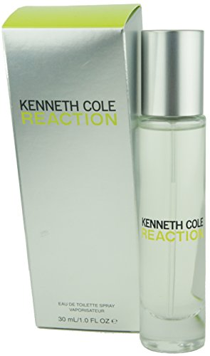kenneth-cole-reaction-edt-30-ml-1er-pack-1-x-30-ml