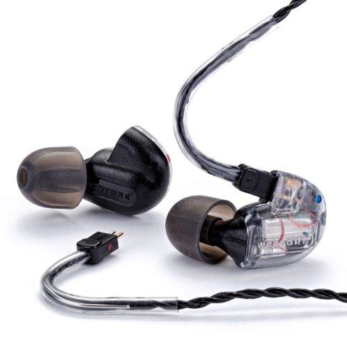 Westone Earphones UM-3X Cable Westone