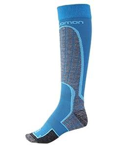 Salomon Idol RS Ski Socks for women