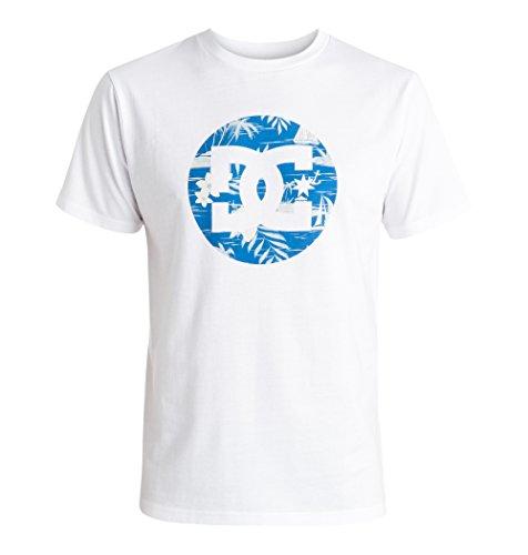 dc-herren-shirt-und-hemd-cruiser-island-tee-white-l-edyzt03352-wbn0