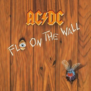 AC-DC - Fly On The Wall (Special Edition Digipack) - Zortam Music
