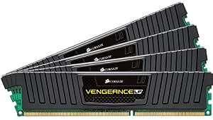 Corsair Vengeance LP 32GB (4x8GB) DDR3 1600