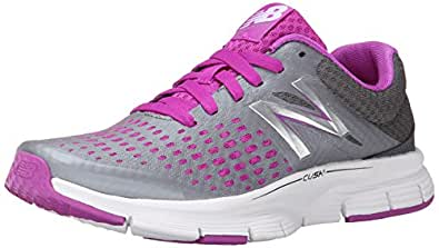 New Balance Women's W775V1 Neutral Running Shoe | Amazon.com