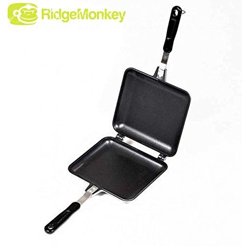 ridge-monkey-deep-fill-sandwich-toaster-size-xl