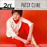 Patsy Cline - The Millennium Collection