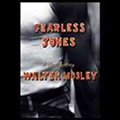 Fearless Jones | [Walter Mosley]
