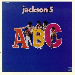 The Jackson 5 – ABC (1970) [FLAC]