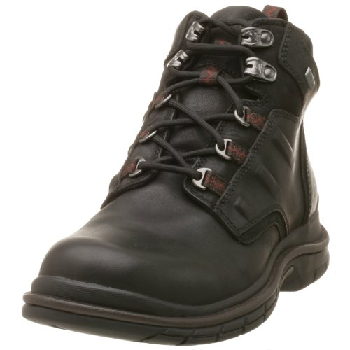 Buy Clarks Men's Ash Gore-Tex® Boot