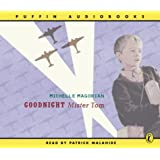 Goodnight Mister Tom Unabridged Compact Discby Michelle Magorian