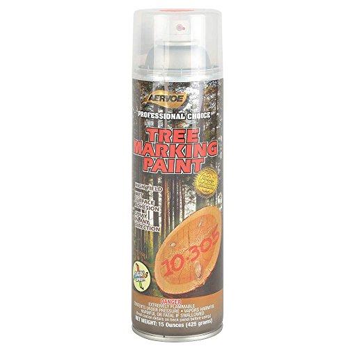 tree-marking-paint-aerosol-flo-orange