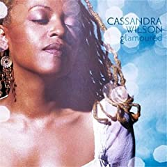 Cassandra Wilson/Cassandra Wilson (2003)