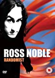 echange, troc Ross Noble: Randomist [Import anglais]