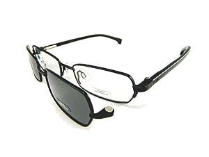 Amazon.com: CK Calvin Klein Rx Prescription Eyeglasses ...