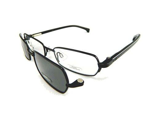 a3ca8ffbcd Custom Magnetic Clip On Sunglasses on Flipboard by Lewis Leake