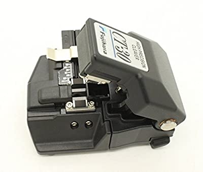 Signswise CT-30A Optical Fiber Cleaver CT30A