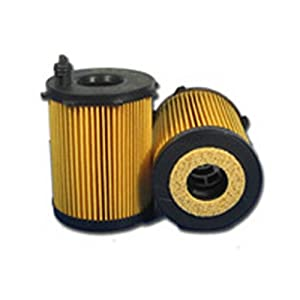 Bassojiwm Peugeot 206 1 4hdi Oil Filter Location