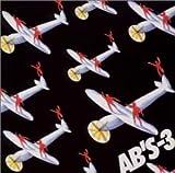 AB'S 3