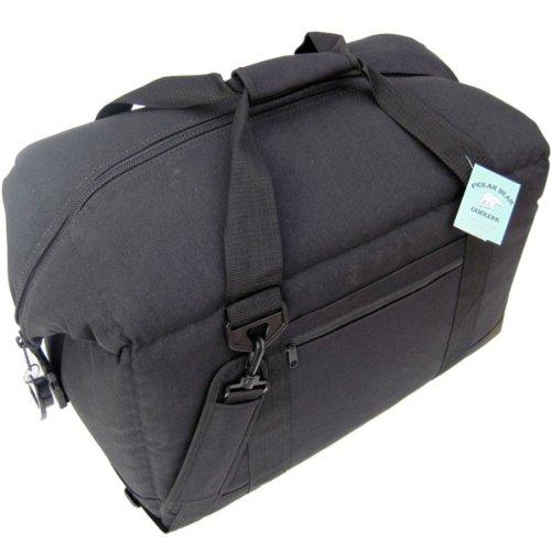 Best Cooler Bag front-904285