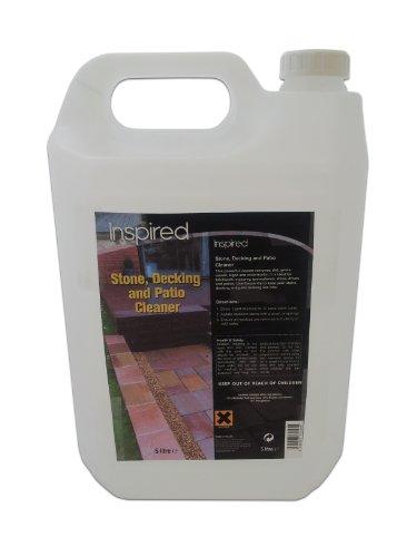 inspired-detergente-concentrato-per-pavimentazione-esterne-e-rivestimenti-in-pietra-5-l