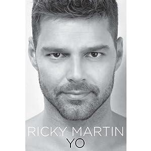 Yo | [Ricky Martin]