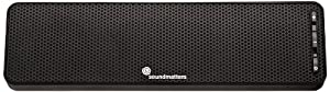 Soundmatters foxL DASH A Wireless Bluetooth Soundbar by SoundMatters (Kindle Accessories)