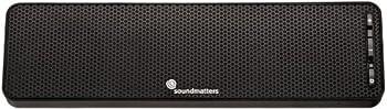 Soundmatters FOXLDASHA Bluetooth Soundbar