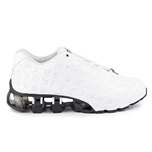 adidas Porsche Design Bounce S3 Men Shoes Q21239 (SIZE: 9)